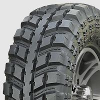 Silverstone MT-117 Sport Off road