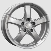alloy wheels bsa 350